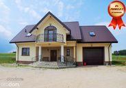 Dom na sprzedaż, Jeleniewo, suwalski, podlaskie - Foto 1