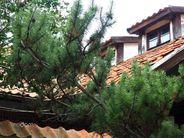 Dom na sprzedaż, Różyny, gdański, pomorskie - Foto 8