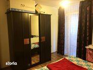 Apartament de vanzare, Maramureș (judet), Aleea Mărăști - Foto 5