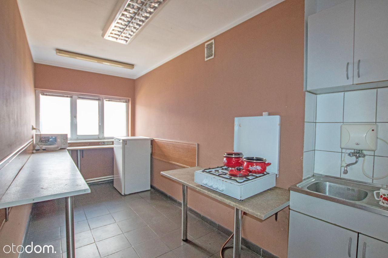 Lokal użytkowy na sprzedaż, Koszalin, zachodniopomorskie - Foto 13