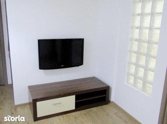 Apartament de inchiriat, Cluj (judet), Strada Dunării - Foto 10