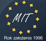 MIT Nieruchomości Iwona Tyburska