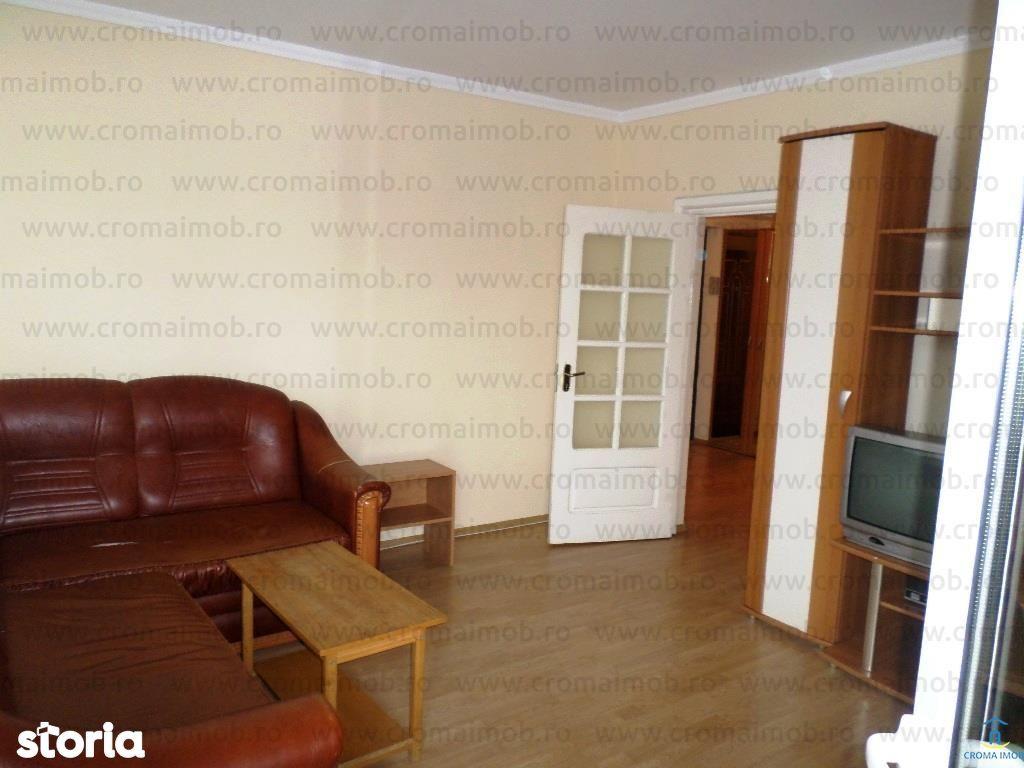 Apartament de inchiriat, Prahova (judet), Strada Banatului - Foto 20