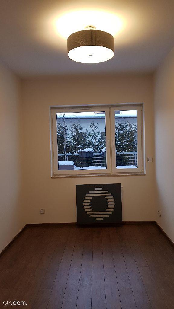 Mieszkanie na sprzedaż, Katowice, Piotrowice - Foto 12