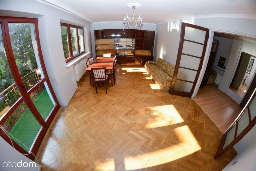 Dom na wynajem, Kraków, Bieżanów - Foto 5