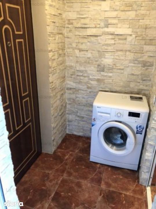 Apartament de vanzare, Cluj (judet), Strada Voroneț - Foto 7