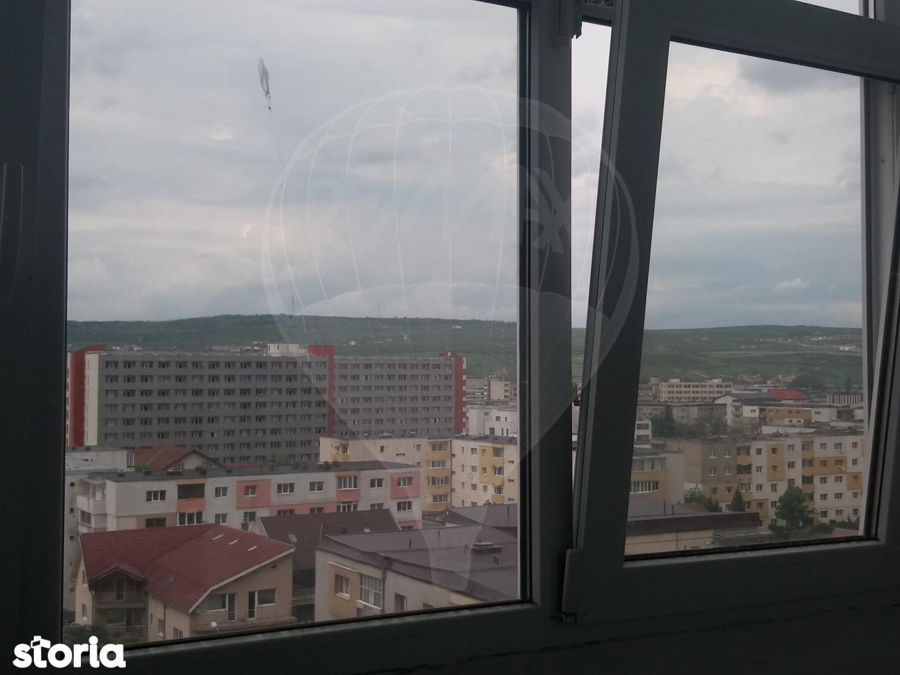 Apartament de vanzare, Cluj (judet), Strada Aurel Vlaicu - Foto 15