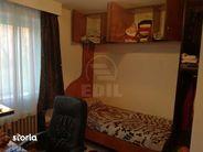 Apartament de inchiriat, Cluj (judet), Mănăștur - Foto 8