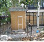 Birou de vanzare, Galați (judet), Badalan - Foto 11