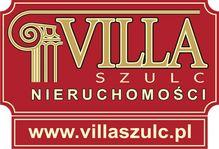 To ogłoszenie dom na sprzedaż jest promowane przez jedno z najbardziej profesjonalnych biur nieruchomości, działające w miejscowości Szczecin, Pogodno: ''VILLA SZULC BIURO OBROTU NIERUCHOMOŚCIAMI ''PIOTR SZULC