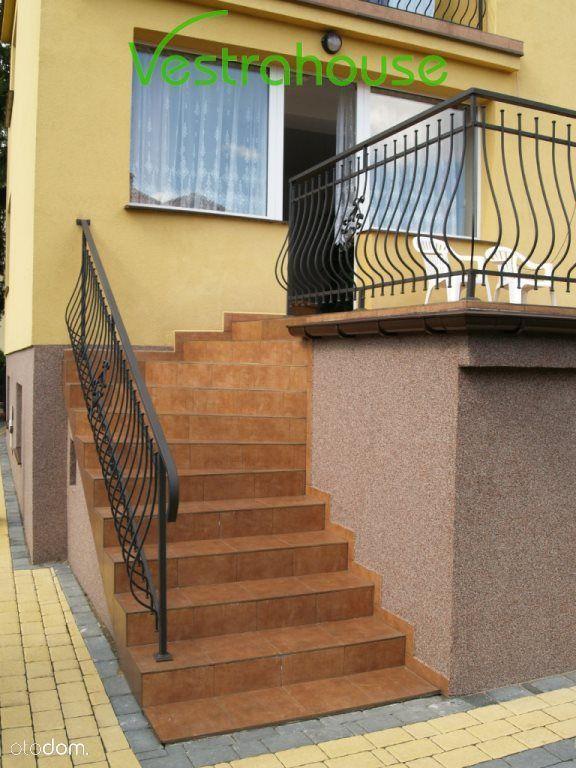 Dom na sprzedaż, Ciechocinek, aleksandrowski, kujawsko-pomorskie - Foto 14