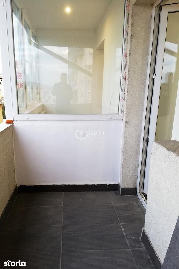 Apartament de vanzare, Cluj (judet), Strada Gheorghe Dima - Foto 10