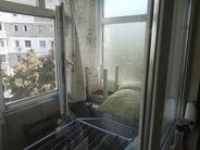 Apartament de vanzare, Bacau, Narcisa - Foto 3