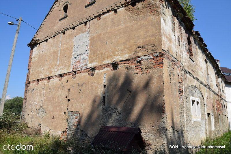 Dom na sprzedaż, Marciszów, kamiennogórski, dolnośląskie - Foto 2
