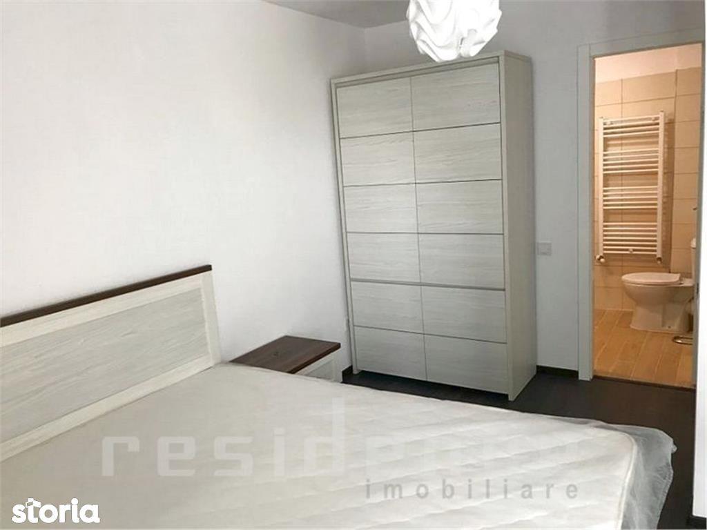 Apartament de inchiriat, Cluj (judet), Strada Heltai Gașpar - Foto 6