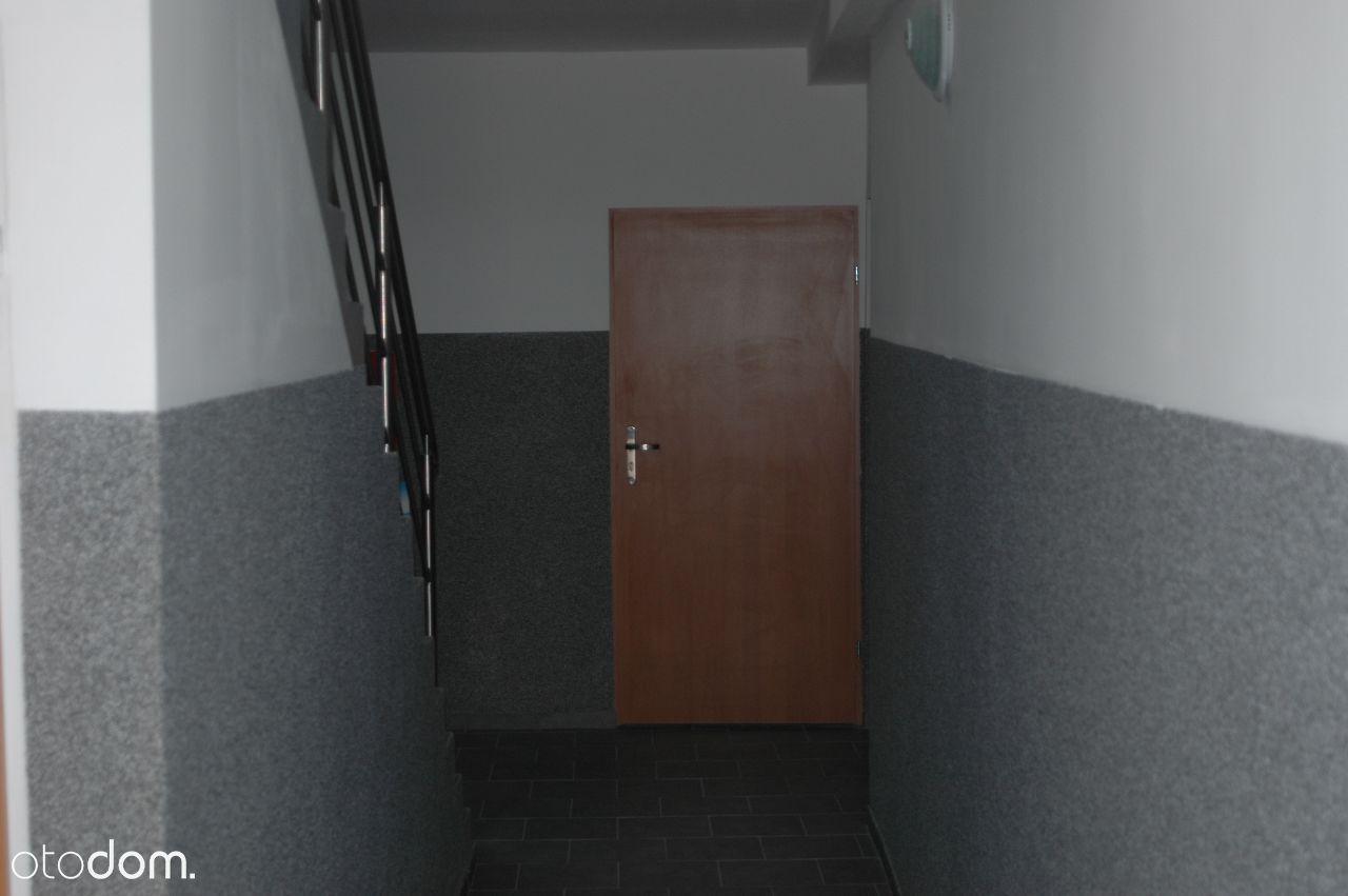 Lokal użytkowy na sprzedaż, Bydgoszcz, kujawsko-pomorskie - Foto 19
