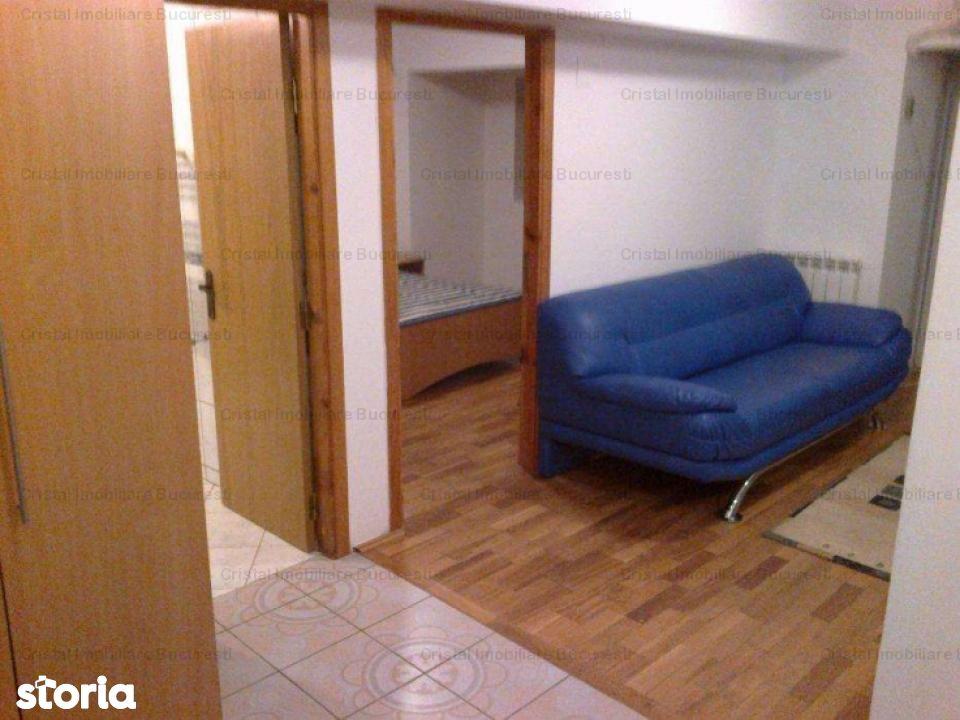 Apartament de vanzare, București (judet), Bulevardul Unirii - Foto 6