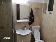 Apartament de inchiriat, Cluj (judet), Strada Uzinei Electrice - Foto 5