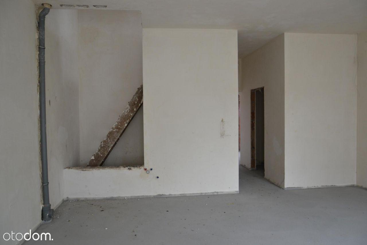 Mieszkanie na sprzedaż, Wrocław, Krzyki - Foto 16