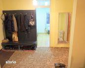 Apartament de vanzare, București (judet), Strada Brândușelor - Foto 5