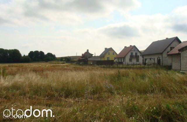 Działka na sprzedaż, Nidzica, nidzicki, warmińsko-mazurskie - Foto 3