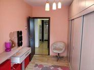 Apartament de inchiriat, București (judet), Berceni - Foto 15