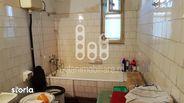 Apartament de vanzare, Sibiu (judet), Strada Berăriei - Foto 5