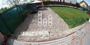 Casa de vanzare, Sibiu (judet), Țiglari - Foto 16
