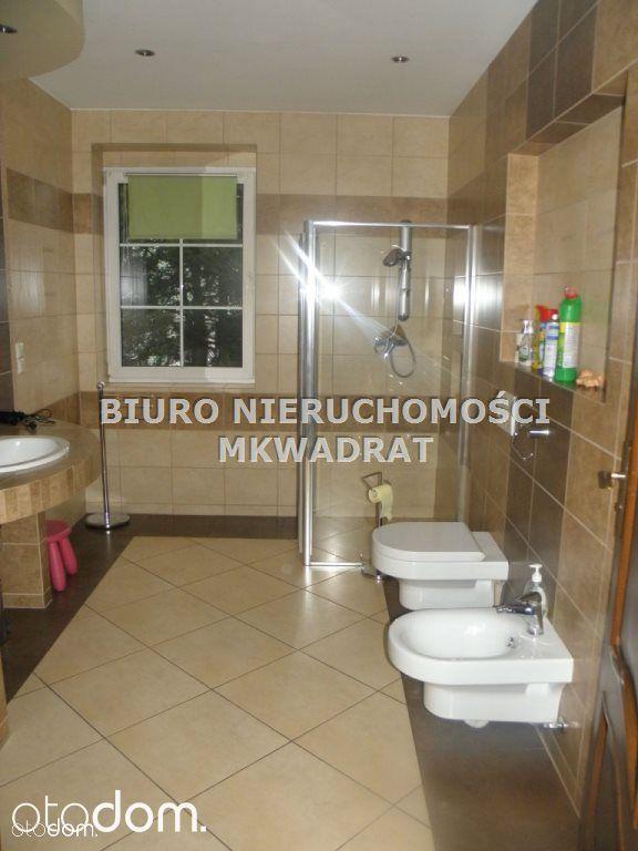 Dom na sprzedaż, Rybnik, Smolna - Foto 3