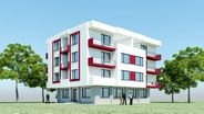 Apartament de vanzare, Constanta, Mamaia Nord - Foto 4