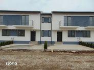 Casa de vanzare, Ilfov (judet), Roşu - Foto 9