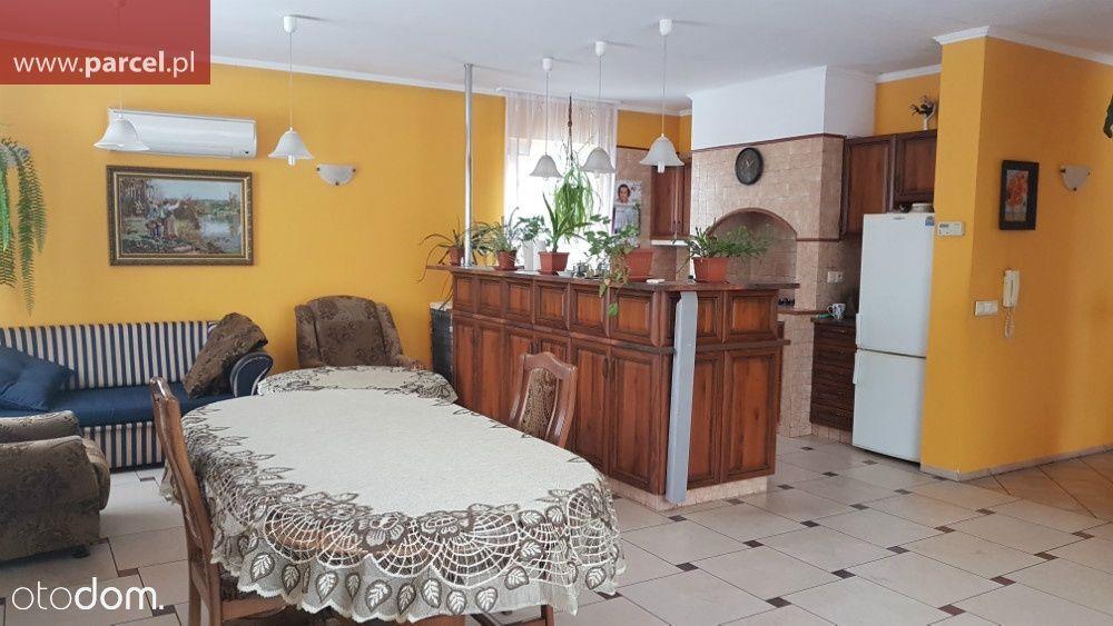 Dom na sprzedaż, Swarzędz, Zalasewo - Foto 1
