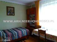 Dom na sprzedaż, Bielsk Podlaski, bielski, podlaskie - Foto 8