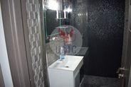 Apartament de vanzare, Dolj (judet), Siloz - Foto 7