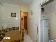 Apartament de vanzare, Brașov (judet), Aleea Mercur - Foto 16