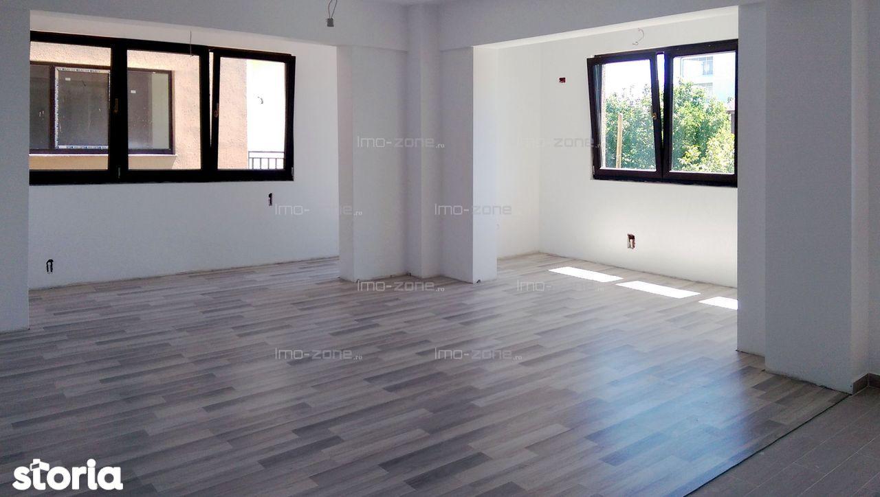 Apartament de vanzare, București (judet), Drumul Funigeilor - Foto 8