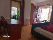 Casa de inchiriat, Cluj (judet), Strada Mărului - Foto 3