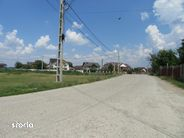 Teren de Vanzare, Bacău (judet), Gherăiești - Foto 2
