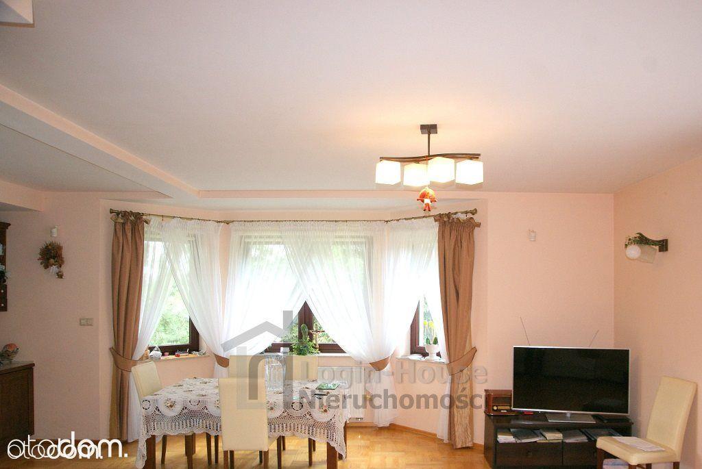 Dom na sprzedaż, Konopnica, lubelski, lubelskie - Foto 5