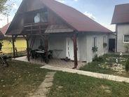 Casa de vanzare, Maramureș (judet), Baia Sprie - Foto 4