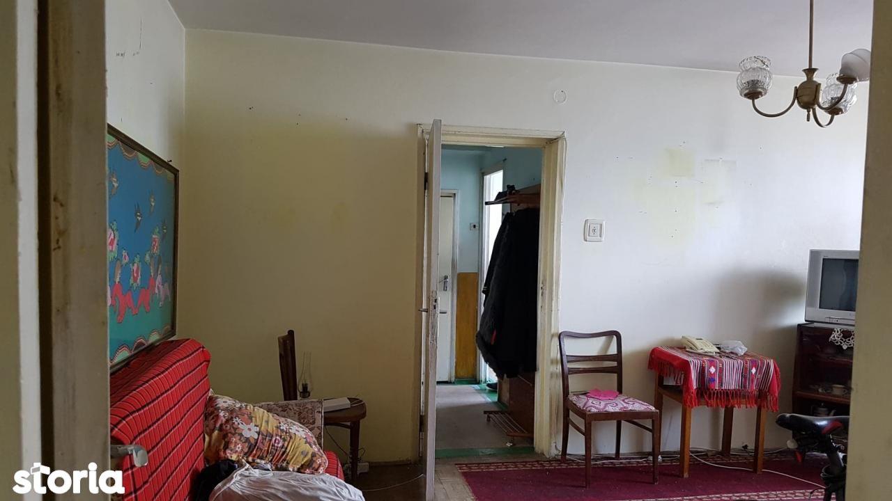 Apartament de vanzare, Brașov (judet), Braşov - Foto 11