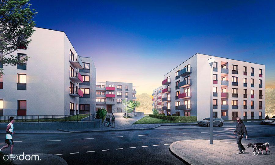 Mieszkanie na sprzedaż, Gliwice, Śródmieście - Foto 5