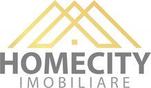 Aceasta spatiu comercial de vanzare este promovata de una dintre cele mai dinamice agentii imobiliare din București (judet), Calea Moșilor: HOMECITY IMOBILIARE