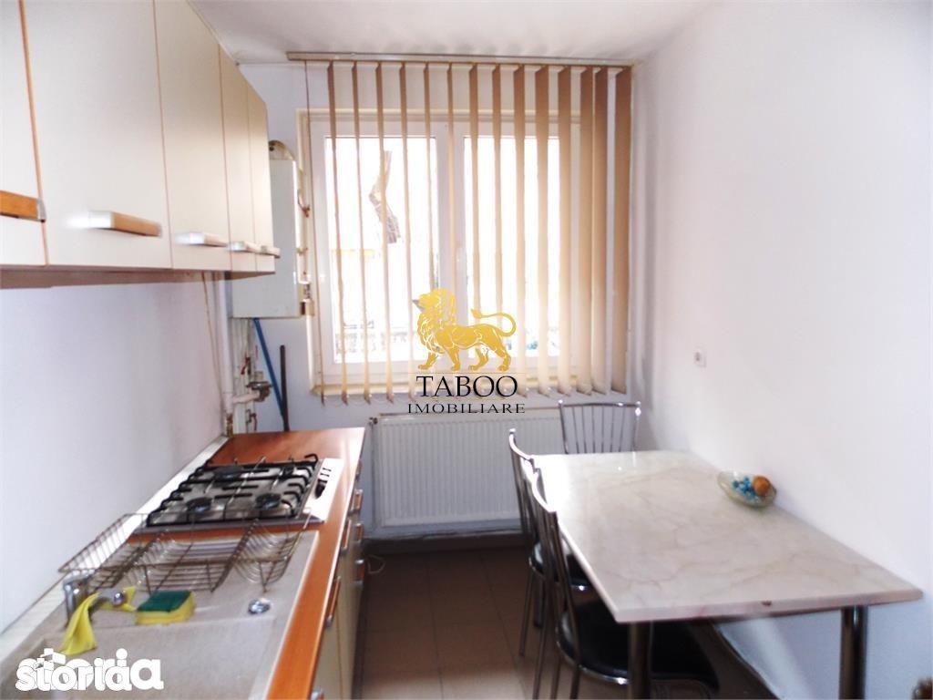 Apartament de vanzare, Sibiu - Foto 19
