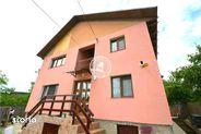 Casa de vanzare, Iași (judet), Poiana cu Cetate - Foto 2
