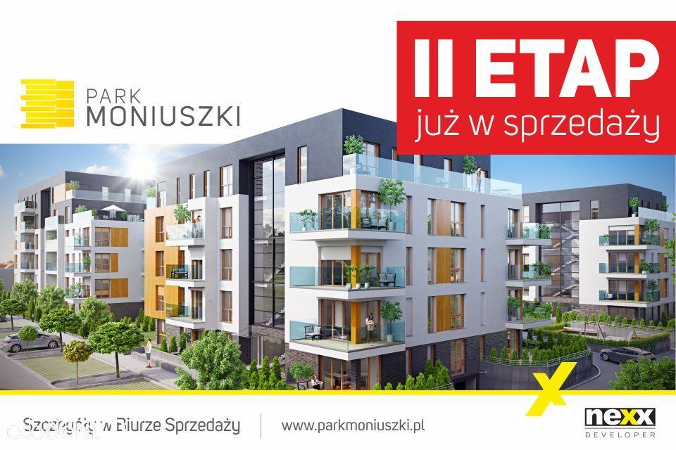 Mieszkanie na sprzedaż, Mysłowice, śląskie - Foto 1003