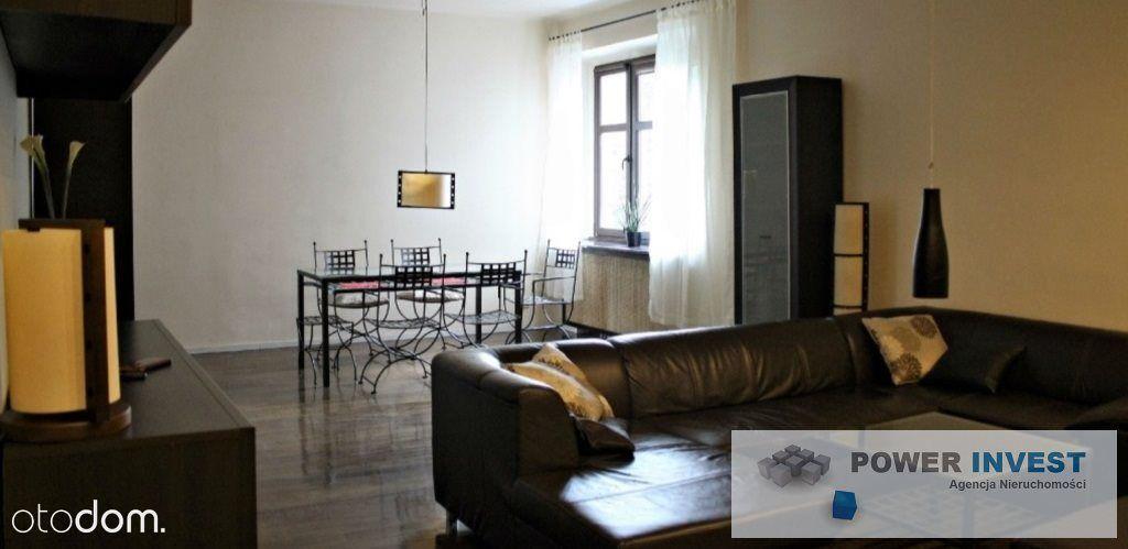 Mieszkanie na sprzedaż, Bytom, Śródmieście - Foto 2