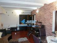 Apartament de inchiriat, Ploiesti, Prahova, 9 Mai - Foto 9