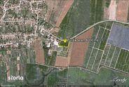 Teren de Vanzare, Satu Mare (judet), Micro 17 - Foto 3