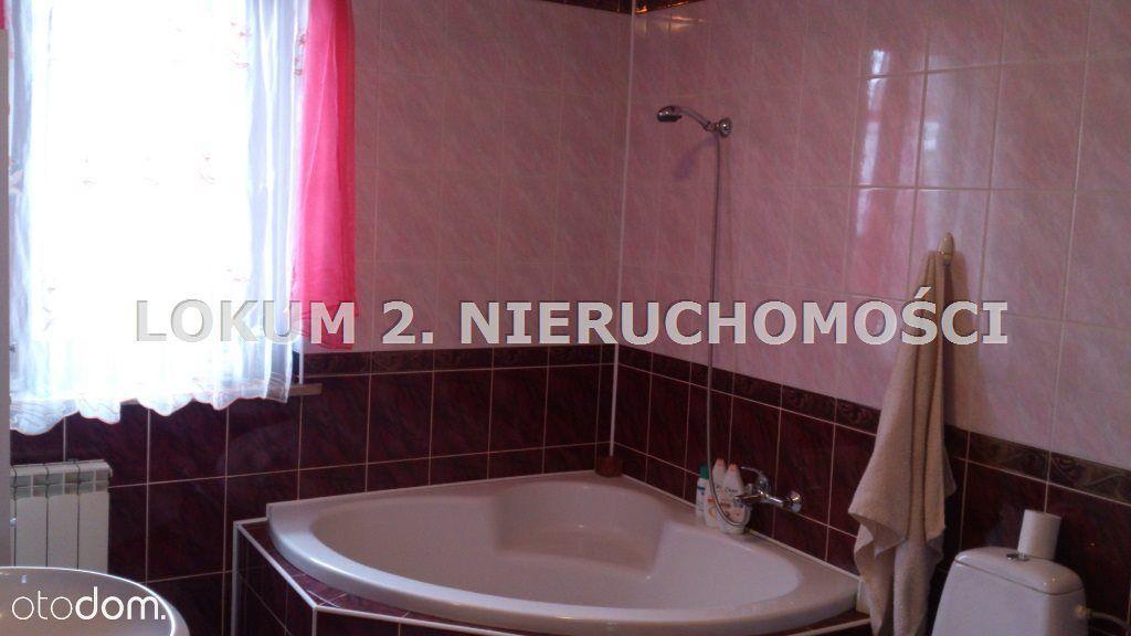 Dom na sprzedaż, Strumień, cieszyński, śląskie - Foto 5